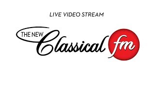 The New Classical FM