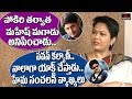 Hema Comments on Mahesh Babu and Pawan Kalyan- Interview