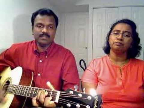 Tamil Christian Song - Leasana Kariyam
