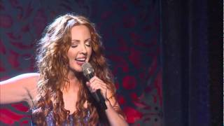 Celtic Woman - My Heart Was Home Again
