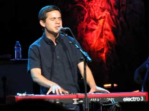 David Archuleta & David Cook-
