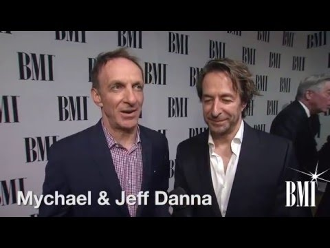 Composers Talk Process & Inspiration at the 2016 BMI Film/TV Awards