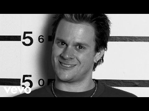 Bowling For Soup - The Bitch Song - YouTube