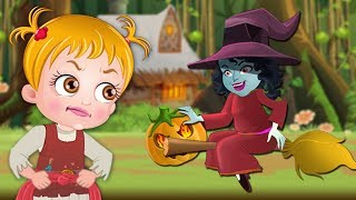 Baby Hazel Friends Forever Gameplay | Realm - Walkthrough Video by Baby Hazel Games