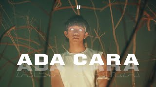 Ismail Izzani - Ada Cara (Official Music Video)