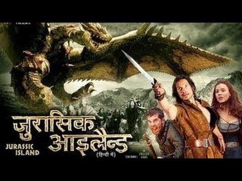 Dinosaur Island Full Movie In Hindi