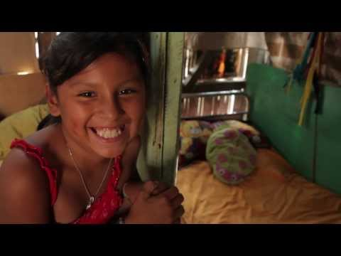 Healthy Smiles | Compassion International