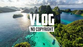 Jebase - Turtle Beach (Vlog No Copyright Music)