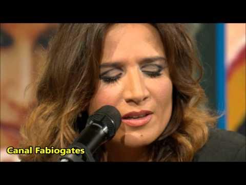 Baixar Chiara Civello - Io Che Amo Solo Te (Settenote - 19/10/14) HD