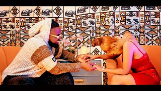 Omwana Wabandi-eachamps.com