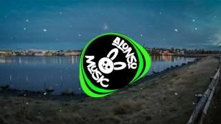 glue70 casin shrek remix mp3haynhat com