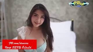 Nhạc Người Mẫu  Nonstop Việt Mix Hay Nhất 2018 Girl Xinh