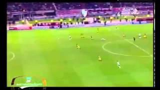 موار لاعب النصر السعودي     -