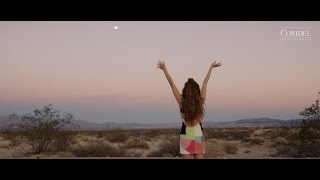 Jessica Jung - FLY MV YouTube 影片