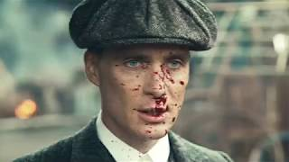 Peaky Blinders..!! Full Trailer..!!