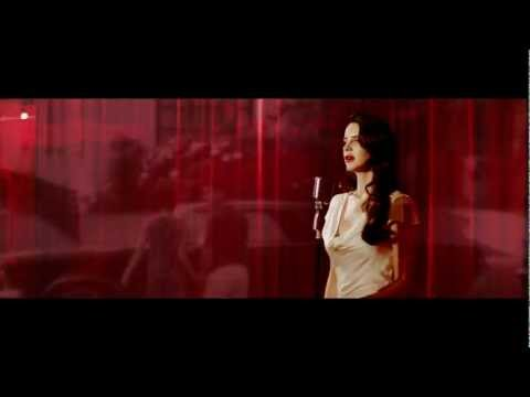 Baixar Lana Del Rey - Burning Desire