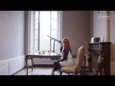 JESSICA (제시카) - WONDERLAND Official Music Video Teaser