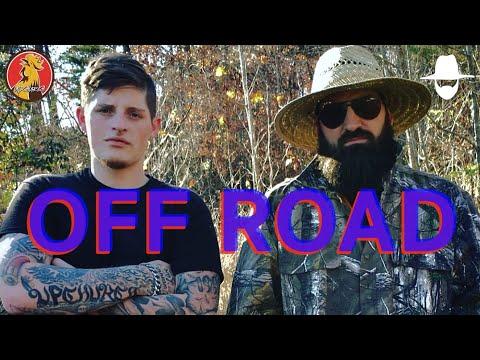 Off Road - Demun Jones, Upchurch the Redneck & Durwood Black (EXPLICIT) [OFFICIAL MUSIC VIDEO]