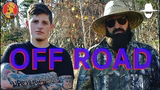 Off Road - Demun Jones, Upchurch the Redneck & Durwood Black (EXPLICIT) [OFFICIAL MUSIC VIDEO]