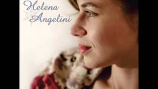 Helena Angelini - May it be - Helena Angelini