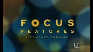 Focus Features (2017)