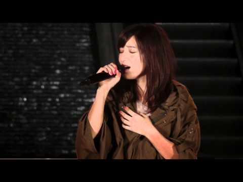 梁心頤Lara(5/7) 我不再怕(1080p中文字幕)@設計翻玩綠活最IN耶誕派對