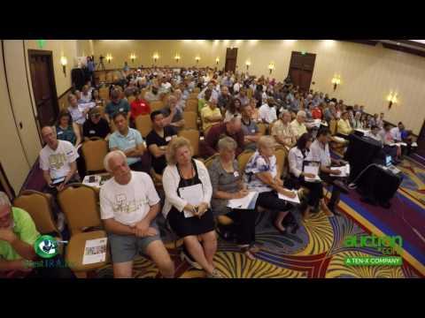 Quest IRA & Auction.com- The Mock Auction Event (Part 1)