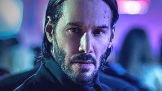 John Wick 2 - Gianna's Bath - mp3toke