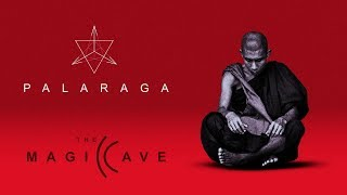 1 Hour Alpha Waves meditation and energy healing music   Palaraga - The Magic Cave © unaviva.com