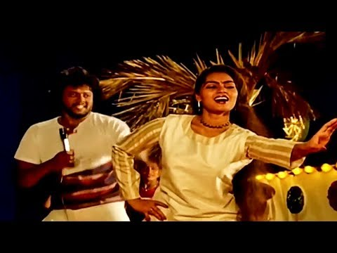 Adiye Manam Nilluna Neengal Kettavai Ilaiyaraja Tamil Songs Thiagarajan Silk Smitha