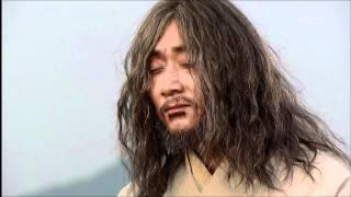Jumong, 12회, EP12, #03