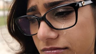Americans Are Mad At Mia Khalifa For THIS Reason