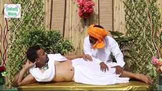Hindi comedy videos new 2018