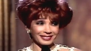 Shirley Bassey - As If We Never Said Goodbye (1996 TV Special)