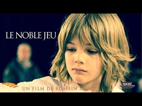 Le Noble Jeu - English subtitles