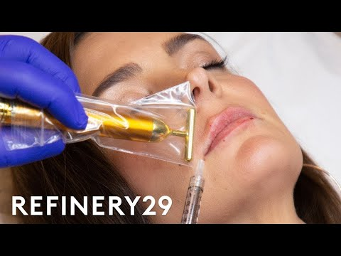 The Truth Behind Instagram-Famous Plastic Surgeons   Shady   Refinery29