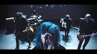 Fire Red Empress - 'GIANTS' [Official Video]