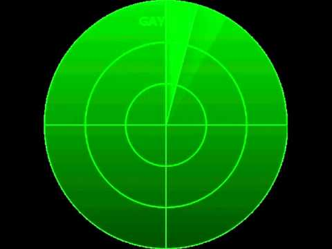 Tonos Graciosos Para Celular - Radar Antigay