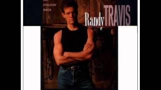 Randy Travis -