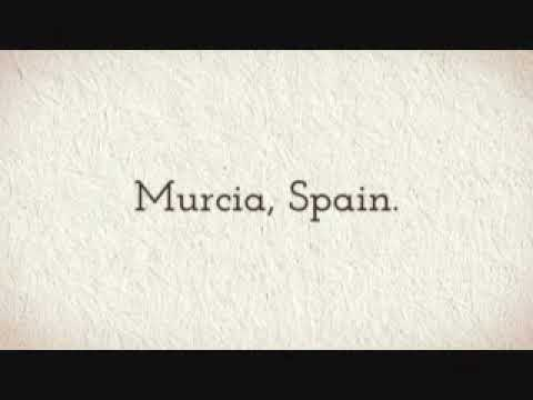 Murcia Golf Properties