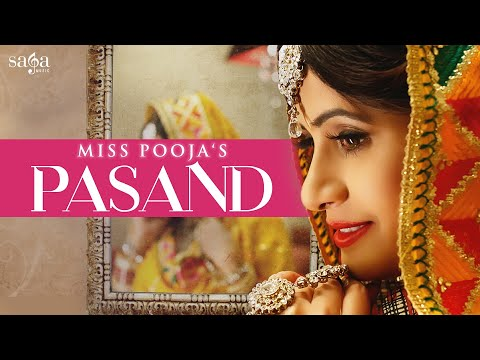 Pasand Lyrics