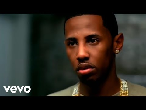 Fabolous - Make Me Better ft. Ne-Yo