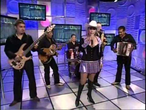 K-Rolina & Eddy Naypes