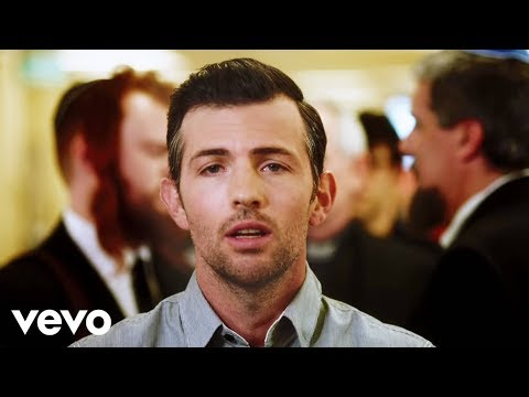 The Avett Brothers - Ain't No Man (Official Video)