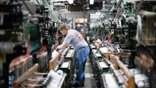 How manufacturers benefit from GOP tax bill
