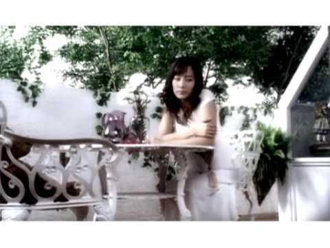 [MV] Dana - 남겨둔 이야기
