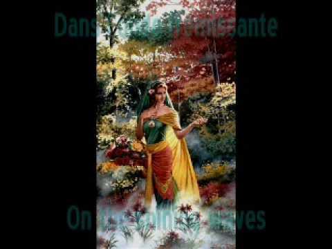 dessay flower duet