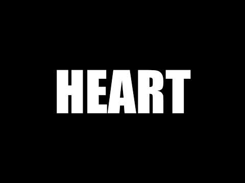 11/6(水)発売AL「HEART」ティザー - a flood of circle