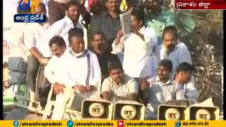 YS Jagan reacts to PK's Challenge on no-confidence move ag..