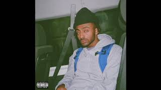 Aminé - DR. WHOEVER (Audio)